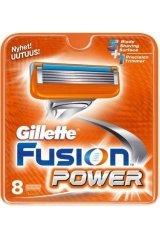 Fusion Power Германия Оригинал