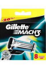 Mach3 Германия Оригинал
